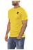 Edelrid Highball T-Shirt Men amber